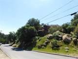 8853 Chatlake Drive - Photo 10