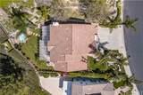7211 Rock Ridge Terrace - Photo 37