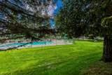 110 Stockdale Circle - Photo 39