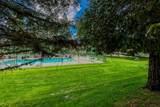 110 Stockdale Circle - Photo 40