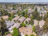 110 Stockdale Circle - Photo 41