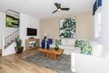 529 Winchester Drive - Photo 15