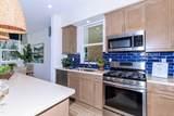 529 Winchester Drive - Photo 17