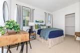 529 Winchester Drive - Photo 30