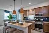 529 Winchester Drive - Photo 4