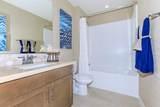 529 Winchester Drive - Photo 34
