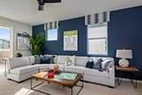 529 Winchester Drive - Photo 6