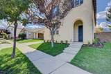 25071 Cliffrose Street - Photo 3