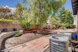 25071 Cliffrose Street - Photo 44