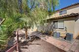 25071 Cliffrose Street - Photo 45