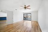 2260 Harbor Boulevard - Photo 19