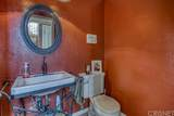 28721 Delaware Place - Photo 13