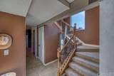 28721 Delaware Place - Photo 14