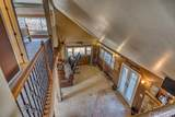 28721 Delaware Place - Photo 15