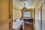 28721 Delaware Place - Photo 20