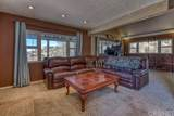 28721 Delaware Place - Photo 4