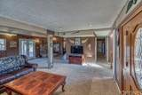 28721 Delaware Place - Photo 5