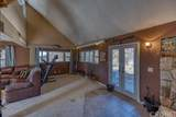 28721 Delaware Place - Photo 7