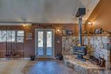 28721 Delaware Place - Photo 8