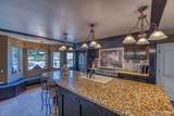 28721 Delaware Place - Photo 9