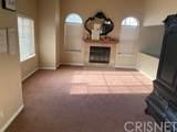 41712 Crispi Lane - Photo 2