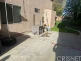 41712 Crispi Lane - Photo 17
