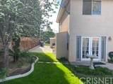 41712 Crispi Lane - Photo 19