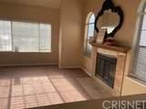41712 Crispi Lane - Photo 3