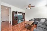 471 Green River Street - Photo 4