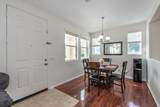 471 Green River Street - Photo 6