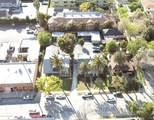 735 Los Robles Avenue - Photo 1