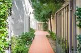 4458 Park Arroyo - Photo 2