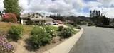 2270 Solano Drive - Photo 3
