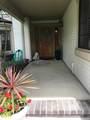 2270 Solano Drive - Photo 6