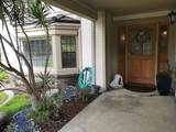 2270 Solano Drive - Photo 7