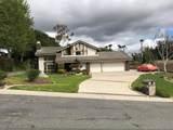 2270 Solano Drive - Photo 65