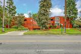 776 Orange Grove Boulevard - Photo 2