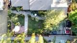 17550 Roscoe Boulevard - Photo 55