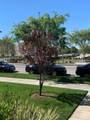 2818 Riverpark Boulevard - Photo 13