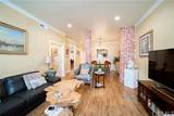 10604 Valley Spring Lane - Photo 2