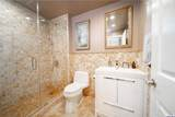 10604 Valley Spring Lane - Photo 11