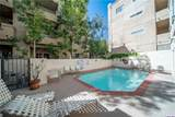 10604 Valley Spring Lane - Photo 14
