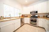 10604 Valley Spring Lane - Photo 3
