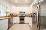 10604 Valley Spring Lane - Photo 4