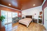 10604 Valley Spring Lane - Photo 5