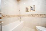 10604 Valley Spring Lane - Photo 7