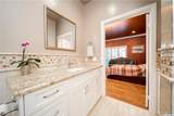 10604 Valley Spring Lane - Photo 8