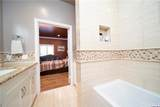 10604 Valley Spring Lane - Photo 9