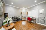 10604 Valley Spring Lane - Photo 10