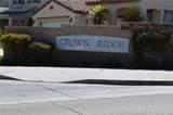 38321 Bonino Drive - Photo 22